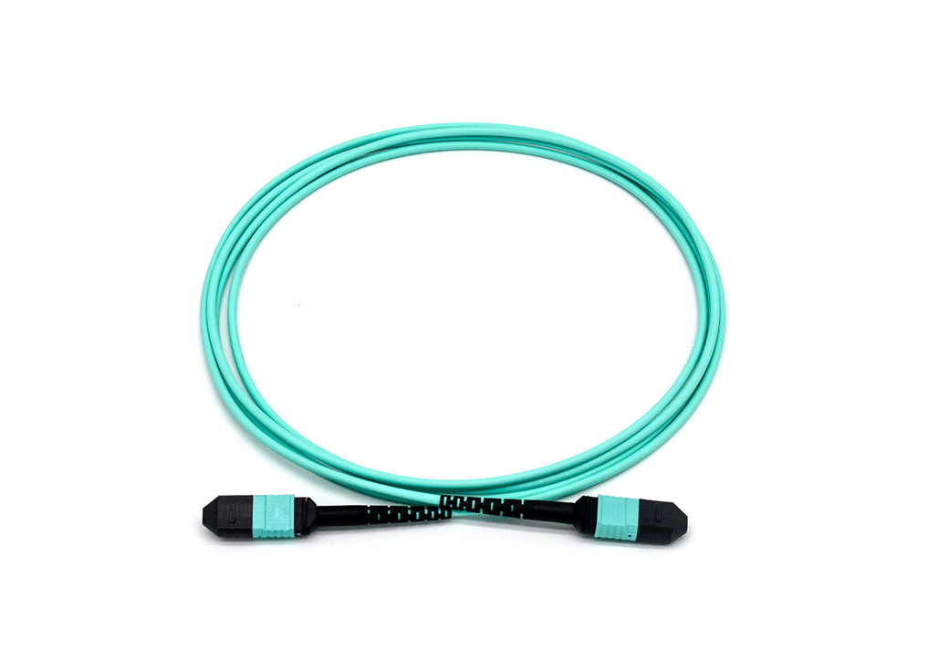 MTP/MPO OM3 Patchcord